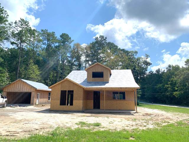 102 Sedgewick Road, Summerville, SC 29483 (#20023121) :: Realty ONE Group Coastal