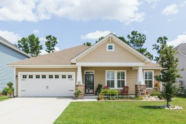7417 Mercedes Way, Hanahan, SC 29410 (#20023168) :: The Cassina Group