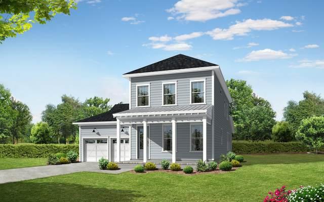 1012 Harriman Lane, Charleston, SC 29492 (#20023311) :: The Gregg Team