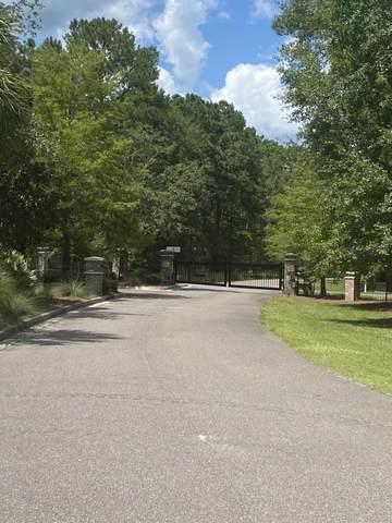22 Pepper Grass Trail, Ravenel, SC 29470 (#20023386) :: The Gregg Team