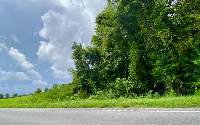 000 Tee Vee Road, Santee, SC 29142 (#20023518) :: The Cassina Group