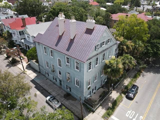 96 Ashley Avenue, Charleston, SC 29401 (#20023522) :: Realty One Group Coastal