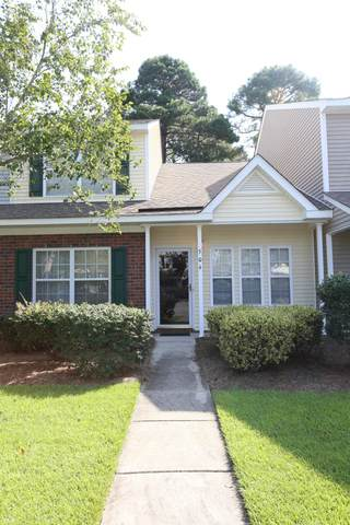 504 Tree Branch Circle, Summerville, SC 29483 (#20023636) :: Realty ONE Group Coastal