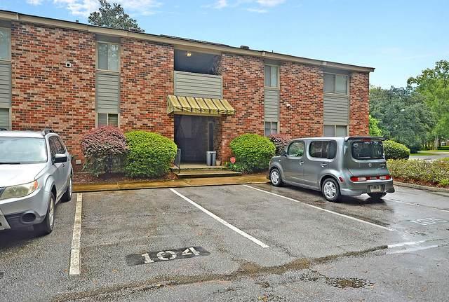 104 Andrea Lane, Hanahan, SC 29410 (#20023639) :: Realty ONE Group Coastal