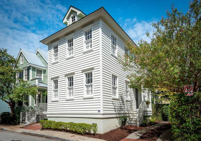 23 Radcliffe Place, Charleston, SC 29403 (#20023903) :: The Cassina Group