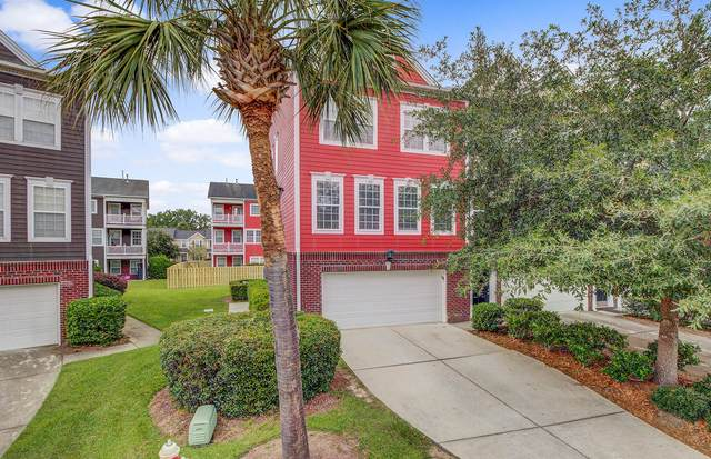 9308 Sweetbay Court, Ladson, SC 29456 (#20024033) :: Realty ONE Group Coastal