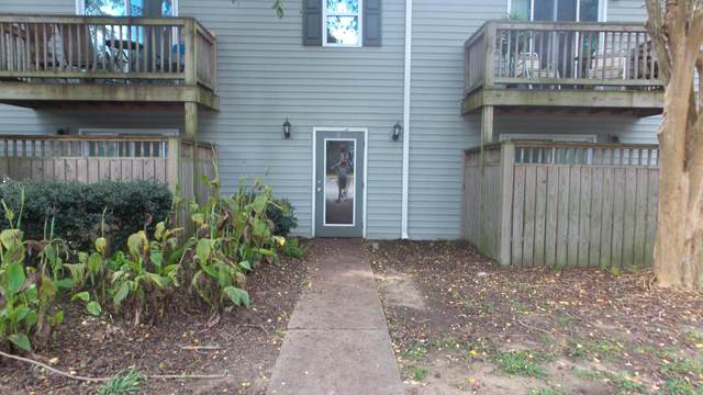 1402 Camp Road 9A, Charleston, SC 29412 (#20024044) :: The Cassina Group