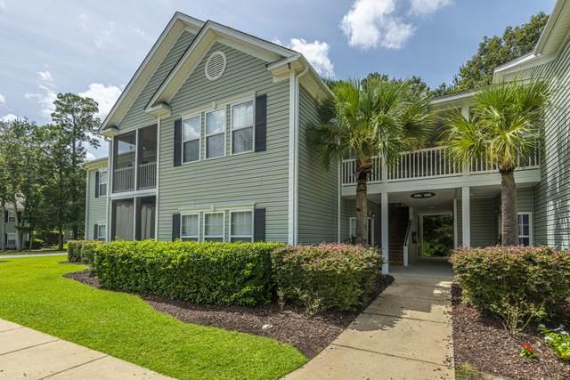 1506 Whitby Lane, Charleston, SC 29414 (#20024126) :: The Cassina Group