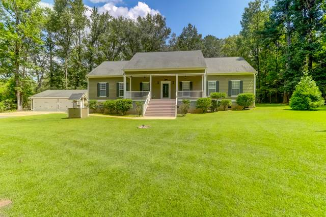 131 Helms Drive, Summerville, SC 29483 (#20024519) :: The Gregg Team