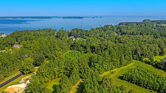 0 Green Hill Road, Moncks Corner, SC 29461 (#20024608) :: Realty ONE Group Coastal