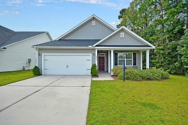 8027 Regency Elm Drive, Charleston, SC 29406 (#20024929) :: The Gregg Team