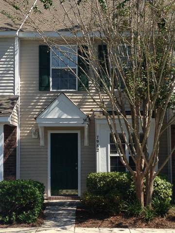 7982 Shadow Oak Drive, North Charleston, SC 29406 (#20024937) :: The Cassina Group