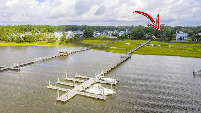 1280 River Walk Court, Charleston, SC 29492 (#20024960) :: The Cassina Group