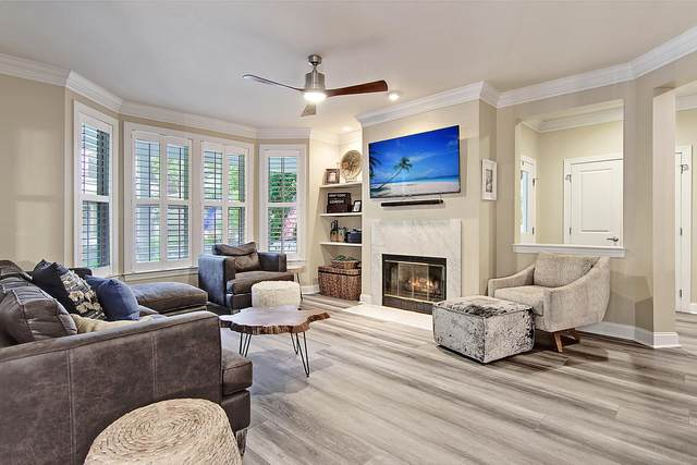 6018 Grand Council Street, Daniel Island, SC 29492 (#20025261) :: The Cassina Group