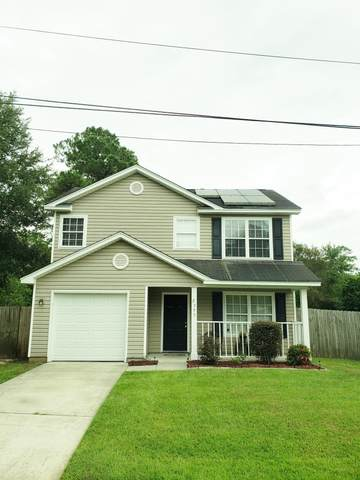 2755 Lacy Street, North Charleston, SC 29406 (#20025338) :: Realty ONE Group Coastal