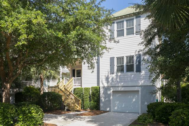 4060 Bridle Trail Drive, Seabrook Island, SC 29455 (#20025349) :: The Gregg Team