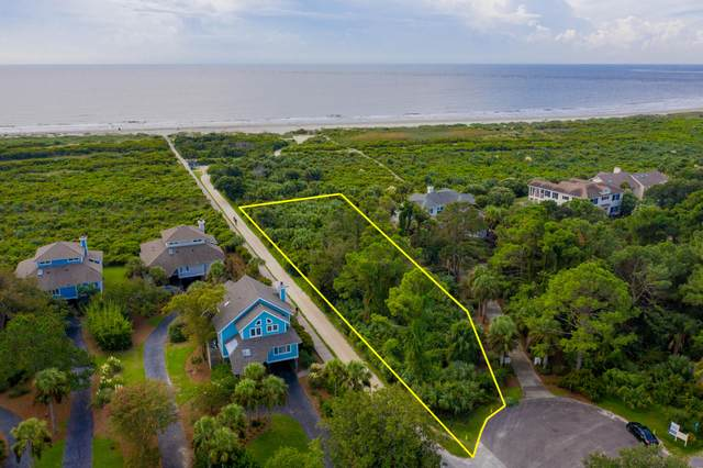 2220 Rolling Dune Road, Seabrook Island, SC 29455 (#20025419) :: The Cassina Group
