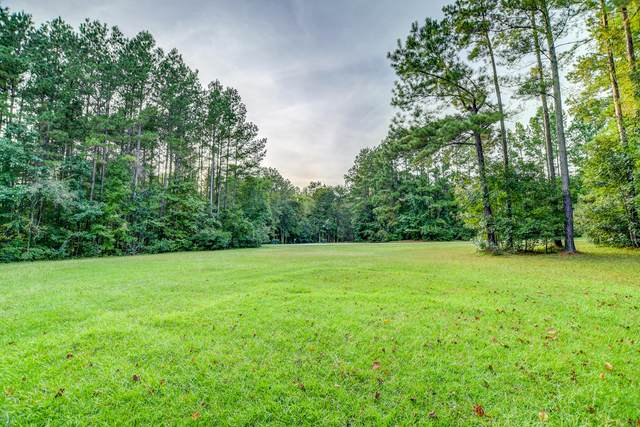 510 Cypress Point Drive, Summerville, SC 29486 (#20025566) :: The Cassina Group