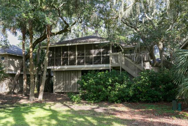 1108 Summerwind Lane, Seabrook Island, SC 29455 (#20025575) :: The Cassina Group