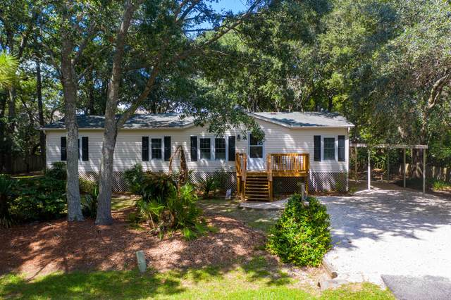 1630 Terns Nest Road, Charleston, SC 29412 (#20025655) :: Realty ONE Group Coastal