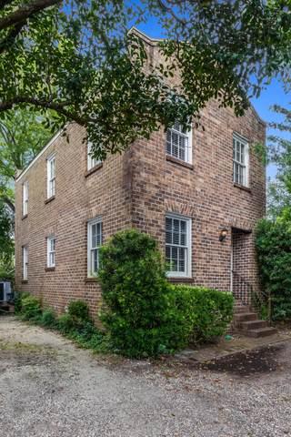 10 Montagu Court, Charleston, SC 29401 (#20025779) :: The Cassina Group