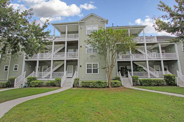 2337 Tall Sail Drive E, Charleston, SC 29414 (#20025784) :: Realty ONE Group Coastal