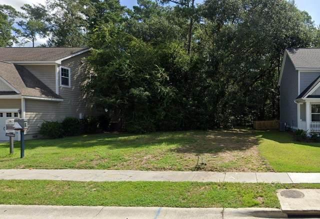 107 Ashley Bluffs Road, Summerville, SC 29485 (#20025811) :: The Gregg Team
