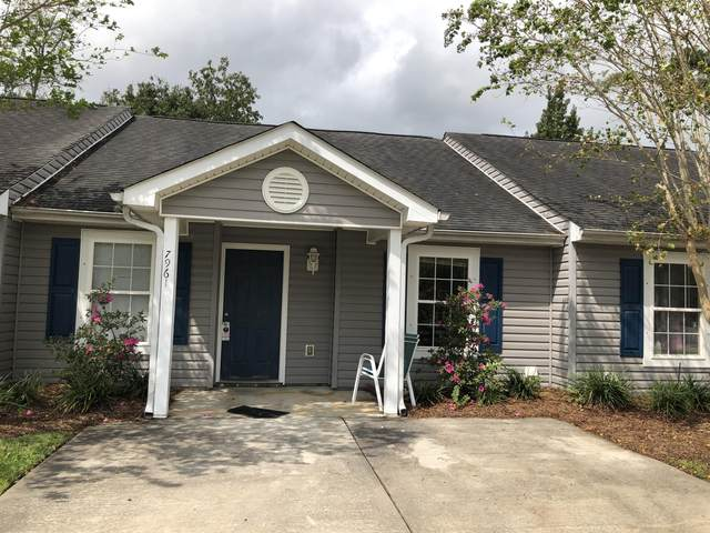 7961 Weld St., North Charleston, SC 29418 (#20025820) :: The Cassina Group