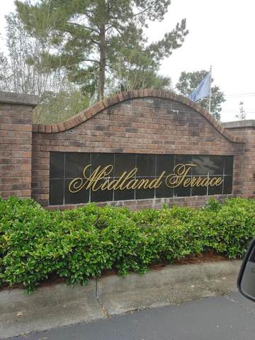 188 Midland Parkway #512, Summerville, SC 29485 (#20026065) :: Realty ONE Group Coastal