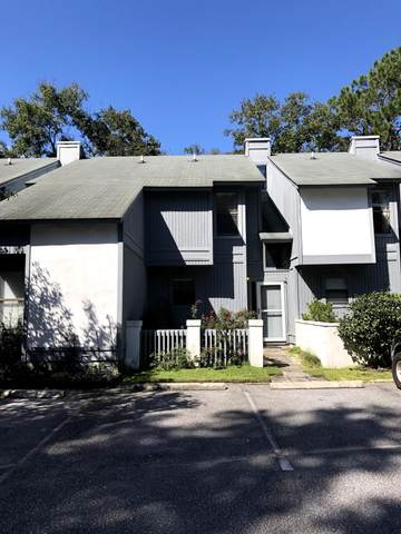 2765 Jobee Drive #1304, Charleston, SC 29414 (#20026101) :: The Cassina Group