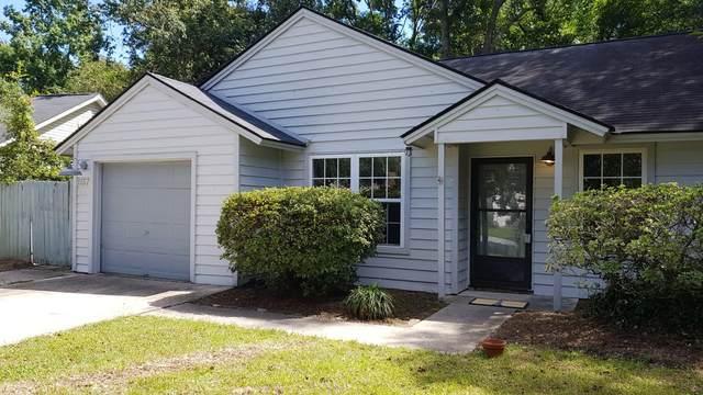 1157 Bellwood Road, Charleston, SC 29412 (#20026128) :: The Cassina Group