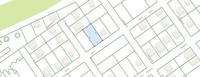 1905 Lee Street, Edisto Island, SC 29438 (#20026131) :: The Cassina Group