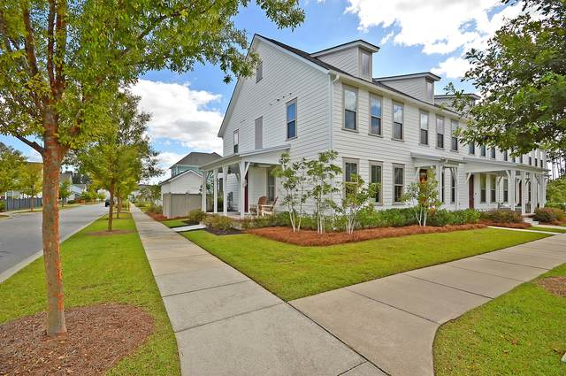 189 Great Lawn Drive, Summerville, SC 29486 (#20026243) :: Realty One Group Coastal