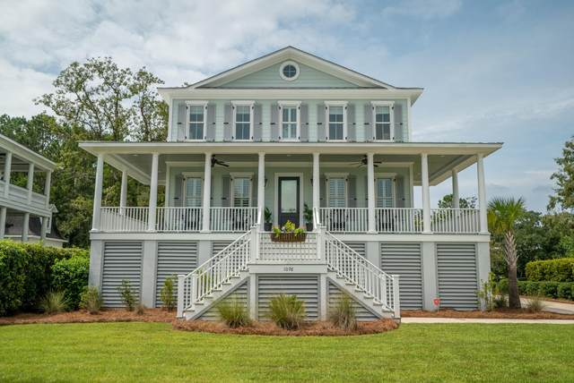 1076 Rivershore Road, Charleston, SC 29492 (#20026259) :: Realty ONE Group Coastal