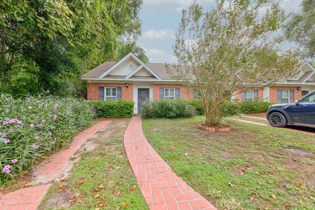1421 Dataw Court, Mount Pleasant, SC 29464 (#20026291) :: The Cassina Group