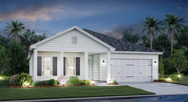 6040 Coral Berry Drive, Hanahan, SC 29410 (#20026385) :: The Cassina Group