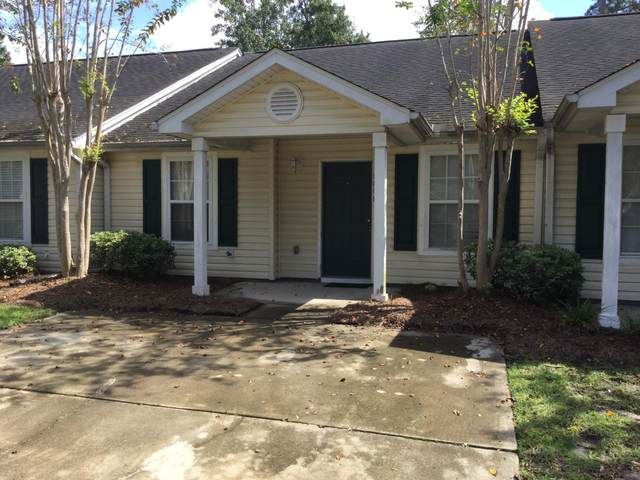 8012 Vermont Rd., North Charleston, SC 29418 (#20026425) :: Realty ONE Group Coastal