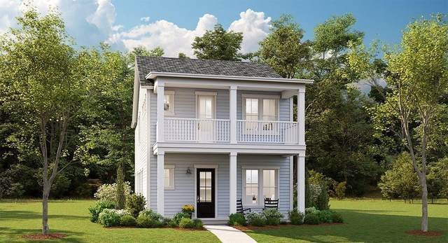 163 Country Gate Lane, Summerville, SC 29485 (#20026465) :: The Cassina Group