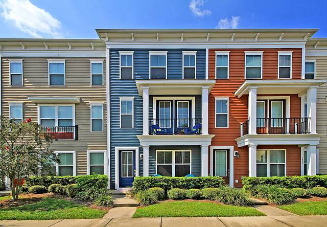 1557 Bluewater Way, Charleston, SC 29414 (#20026468) :: Realty ONE Group Coastal