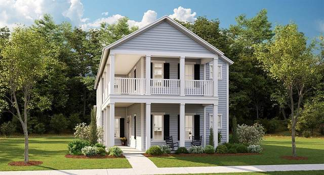1364 Clayfield Trail, Summerville, SC 29485 (#20026470) :: The Cassina Group