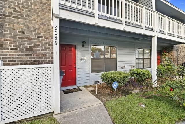 8058 Thelen Street, North Charleston, SC 29406 (#20026514) :: Realty One Group Coastal