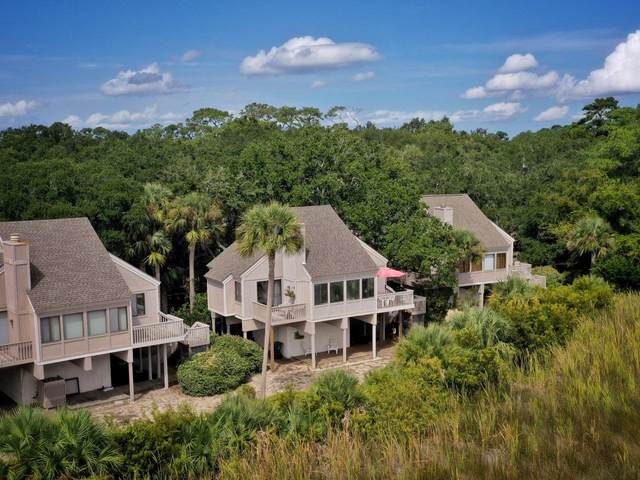 818 Treeloft Trace, Seabrook Island, SC 29455 (#20026555) :: The Gregg Team