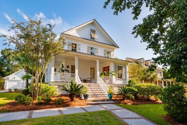 384 Evian Way, Mount Pleasant, SC 29464 (#20026559) :: The Cassina Group