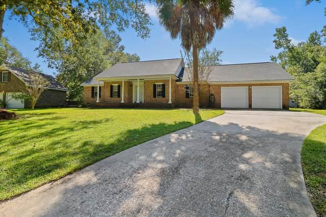 121 Bindon Circle, North Charleston, SC 29418 (#20026560) :: Realty One Group Coastal
