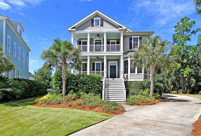 387 Evian Way, Mount Pleasant, SC 29464 (#20026672) :: Realty One Group Coastal