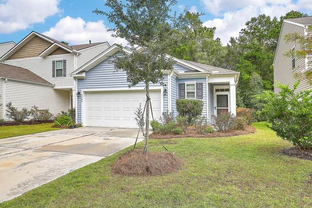 9784 Seed Street, Ladson, SC 29456 (#20026722) :: The Cassina Group