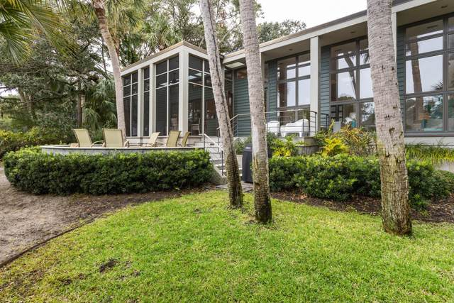 183 Glen Abbey, Kiawah Island, SC 29455 (#20026856) :: The Cassina Group