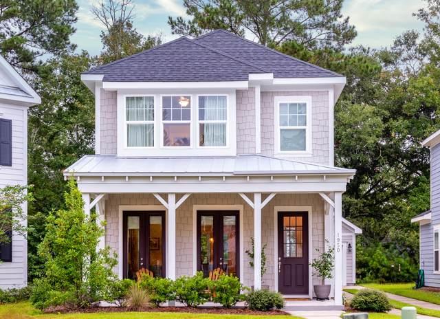 1950 Fleming Woods Road, Charleston, SC 29412 (#20026954) :: Realty ONE Group Coastal