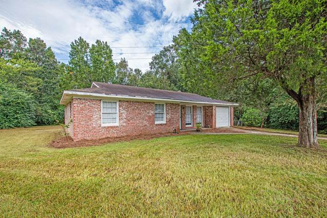 105 Jay Court, Summerville, SC 29485 (#20026957) :: Realty ONE Group Coastal
