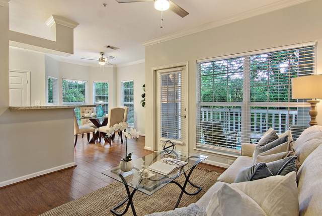 700 Daniel Ellis Drive #14102, Charleston, SC 29412 (#20027023) :: Realty ONE Group Coastal